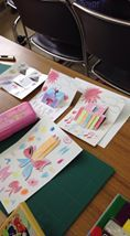 折り紙建築20140720(2).jpg